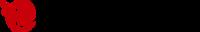 株式会社イーチャイナ