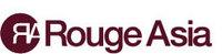 株式会社Rouge Asia