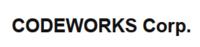 コードワークス株式会社