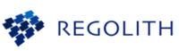 レゴリス株式会社