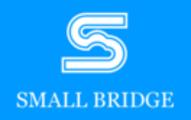 株式会社スモールブリッジ