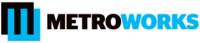 MetroWorks, Inc.