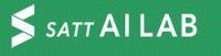 SATT AIラボ株式会社