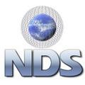 株式会社NDS