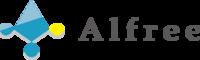株式会社Alfree
