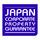 Jcpgsama(nouhin-01)