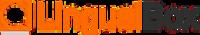 LingualBox, Inc.