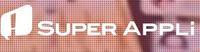 株式会社スーパーアプリ
