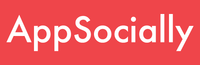 AppSocially Inc.
