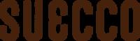 株式会社SUECCO