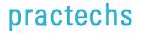 株式会社Practechs