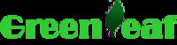 グリーンリーフ株式会社