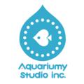 株式会社Aquariumy Studio