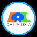 株式会社CAIメディア