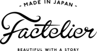 ライフスタイルアクセント株式会社