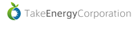 TakeEnergyCorporation株式会社