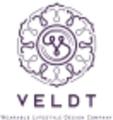株式会社ヴェルト