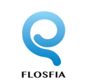 株式会社FLOSFIA