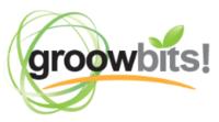 株式会社groowbits