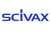 SCIVAXライフサイエンス株式会社