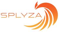 株式会社SPLYZA