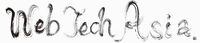 WebtechAsia PTE.Ltd