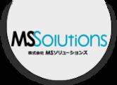 株式会社MSソリューションズ