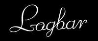 株式会社ログバー