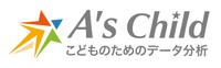 エースチャイルド株式会社