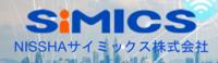 サイミックス株式会社