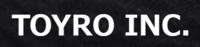株式会社トイロ