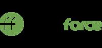 フィードフォースグループ株式会社