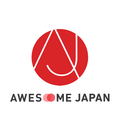 株式会社AWESOME JAPAN