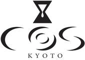 COS KYOTO株式会社