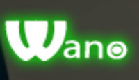 Wano株式会社