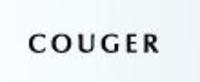 クーガー株式会社