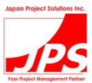 日本プロジェクトソリューションズ株式会社