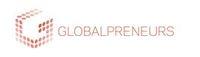 グローバルプレナーズ株式会社
