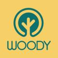 株式会社Woody