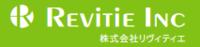 株式会社リヴィティエ