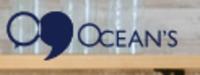 株式会社OCEAN'S