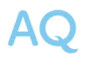AQ株式会社