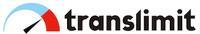 株式会社トランスリミット
