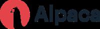 AlpacaJapan株式会社