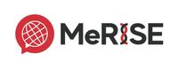 MeRISE株式会社
