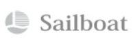 株式会社セイルボート