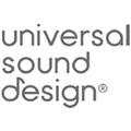 ユニバーサル・サウンドデザイン株式会社