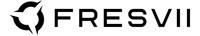 Fresvii. Inc.