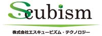 株式会社エスキュービズム・テクノロジー