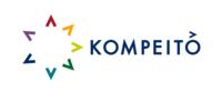 株式会社KOMPEITO